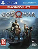 God of War Hits - Playstation 4 - Lingua Italiana