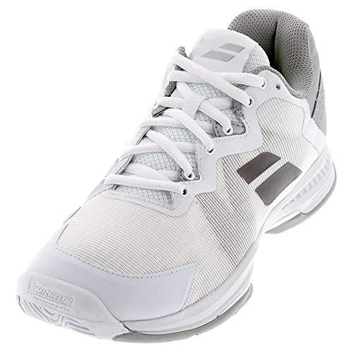Top 10 Best Babolat Mens Tennis Shoes Sale Comparison
