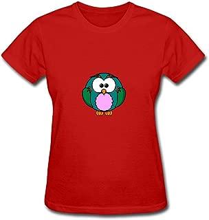 camisa de chivas 2015