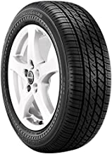 Bridgestone Driveguard Run-Flat Passenger Tire 245/45RF18 96 W