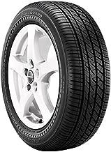 bridgestone run flat tires for bmw 328i