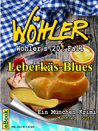 Wöhlers zwanzigster Fall.
