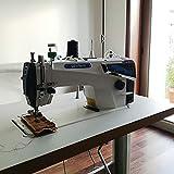Máquina de coser industrial SEWMAQ SWD-Q1