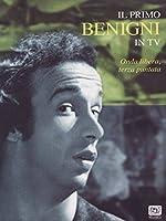 Il Primo Benigni In Tv - Onda Libera #03 [Italian Edition]