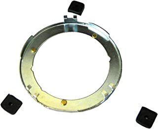 Golden Star Auto WL20-644 Horn Contact Ring