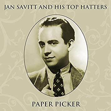Paper Picker
