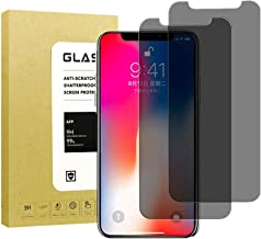 Best scratch free screen protector Reviews