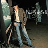 Songtexte von Tracy Lawrence - The Very Best of Tracy Lawrence