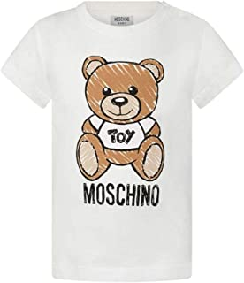 52226a3bd1 Amazon.it: Moschino: Abbigliamento