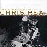 The Platinum Collection von Chris Rea