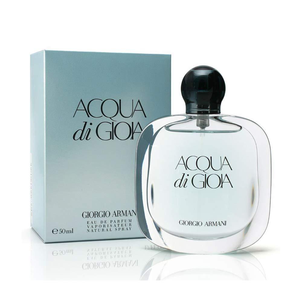 Best Citrus Fragrances for Women
