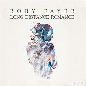 Long Distance Romance