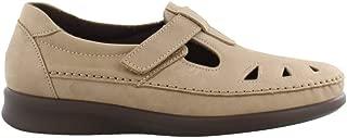 SAS Women's, Roamer Slip-On Loafer