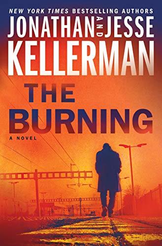 The-Burning