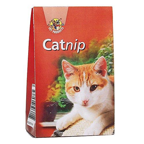 Beeztees 425477 Katzenminze in Kartonbox, 20 ml
