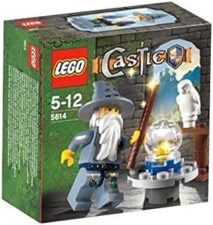 Best lego castle 5614 Reviews