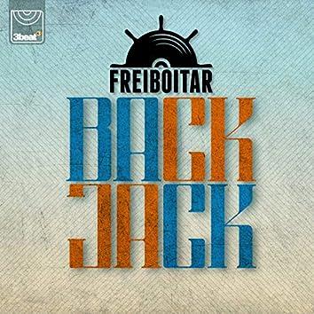 Back Jack
