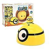 CoolTarget Intelligente Flucht Spielzeug Despicable Me Form Infrarotsensor Puppe Spielzeug Kinder Geschenke