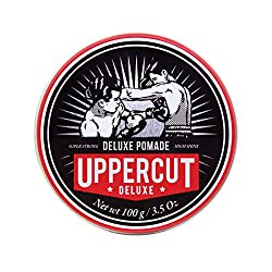 Image of Uppercut Deluxe Hair...: Bestviewsreviews