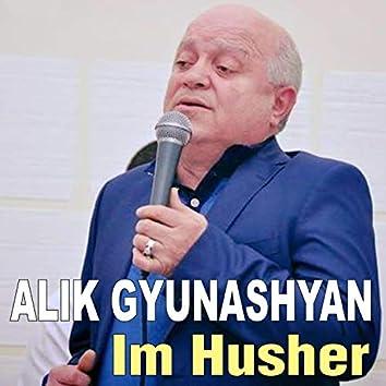 Im Husher