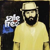 Safe Or Free by Matt Epp