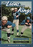 When Lions Were Kings: The Detroit Lions and the Fabulous Fifties (Painted Turtle)