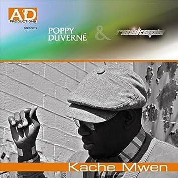"Kache mwen ""Reloaded"""