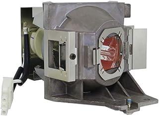 AuKing 5J.JEE05.001 Lampada per proiettore per BENQ HT2050 HT2050A HT2150ST HT3050 W1110 W1110s W1120 W1210ST W2000 W2000+...