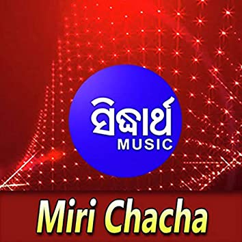 Miri Chacha