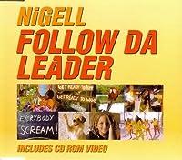 Follow da leader 2002 [Single-CD]