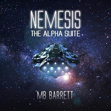 Nemesis - The Alpha Suite