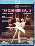 The Sleeping Beauty - The Bolshoi Ballet [Blu-ray] (Region Free)