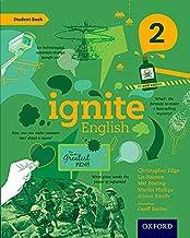 Ignite English: Student Book 2