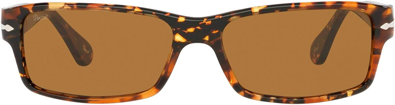 Persol Po2747s Rectangular Sunglasses