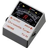 Immagine 2 boss tu 3 tuner pedal