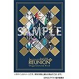 アイドリッシュセブン 2nd LIVE「REUNION」Stage Costume Book (コスチュームブック 衣装 衣装本 設定資料集)
