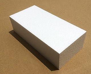 発泡スチロール 100×60×210 (2)