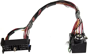 Best 1996 chevy pickup ignition switch Reviews