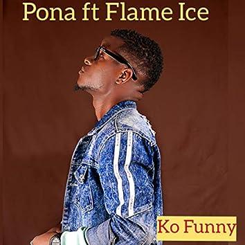 Ko Funny