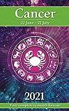 Cancer (Horoscopes 2021)