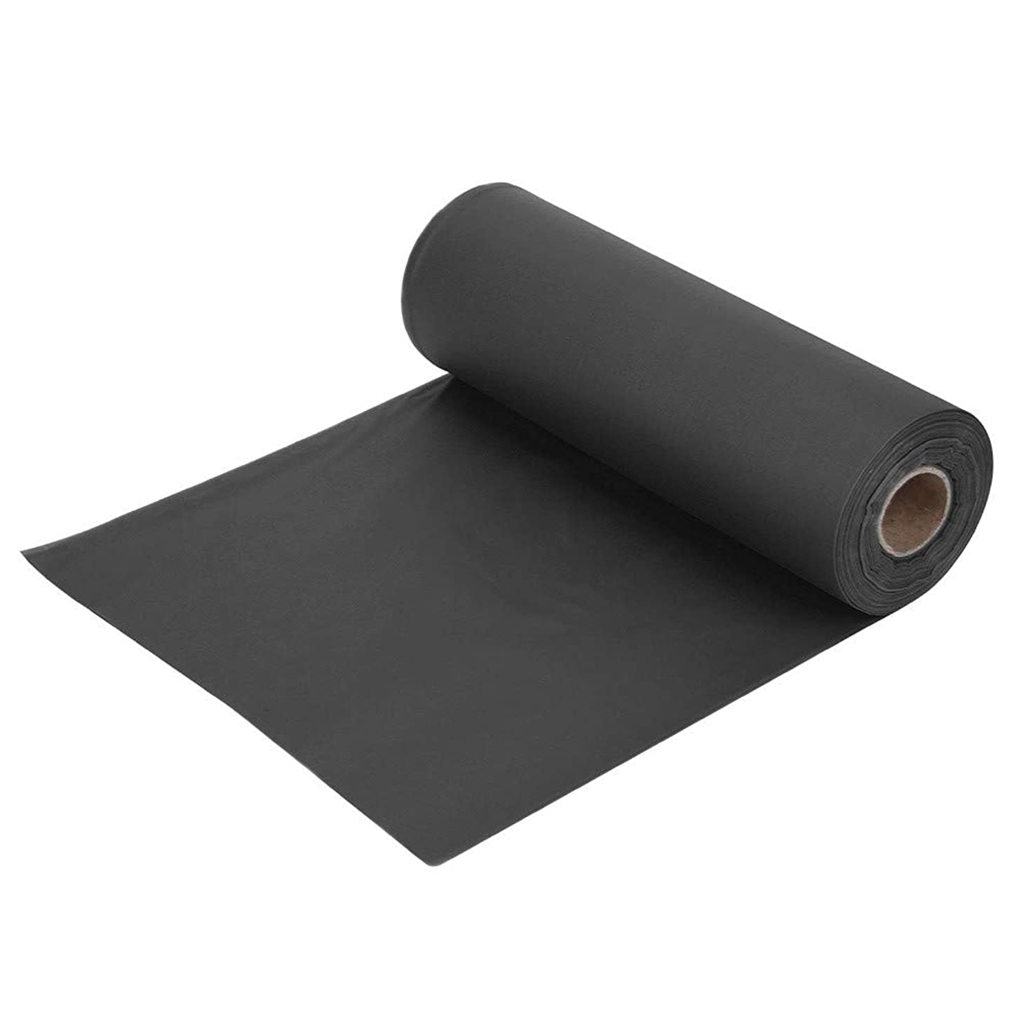 Halfbye Plastic Tablecover Roll, 39