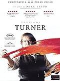 Turner [Import]