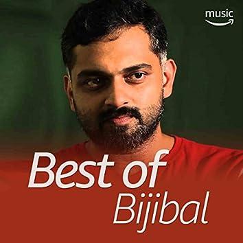 Best of Bijibal