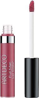 Artdeco Full Mat Lip Color 18 - ml.