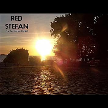 The Red Stefan Project