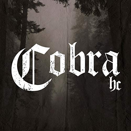 Cobra HC