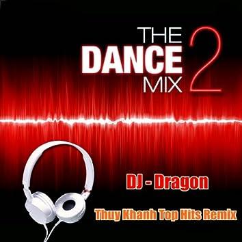Thuy Khanh Top Hits Remix
