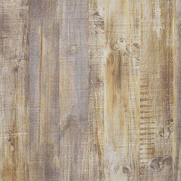 壁紙サンプル 男前ウッド柄セレクション/サンゲツ XSELECTエクセレクト SG-5978