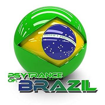 PsyTrance Brazil