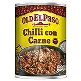 Old El Paso - Chili con Carne, 418g